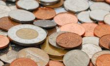 coins 226x136